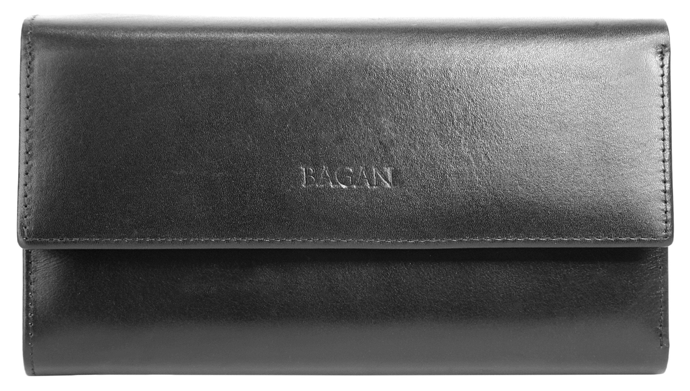 Bagan portemonnee bij OTTO online kopen