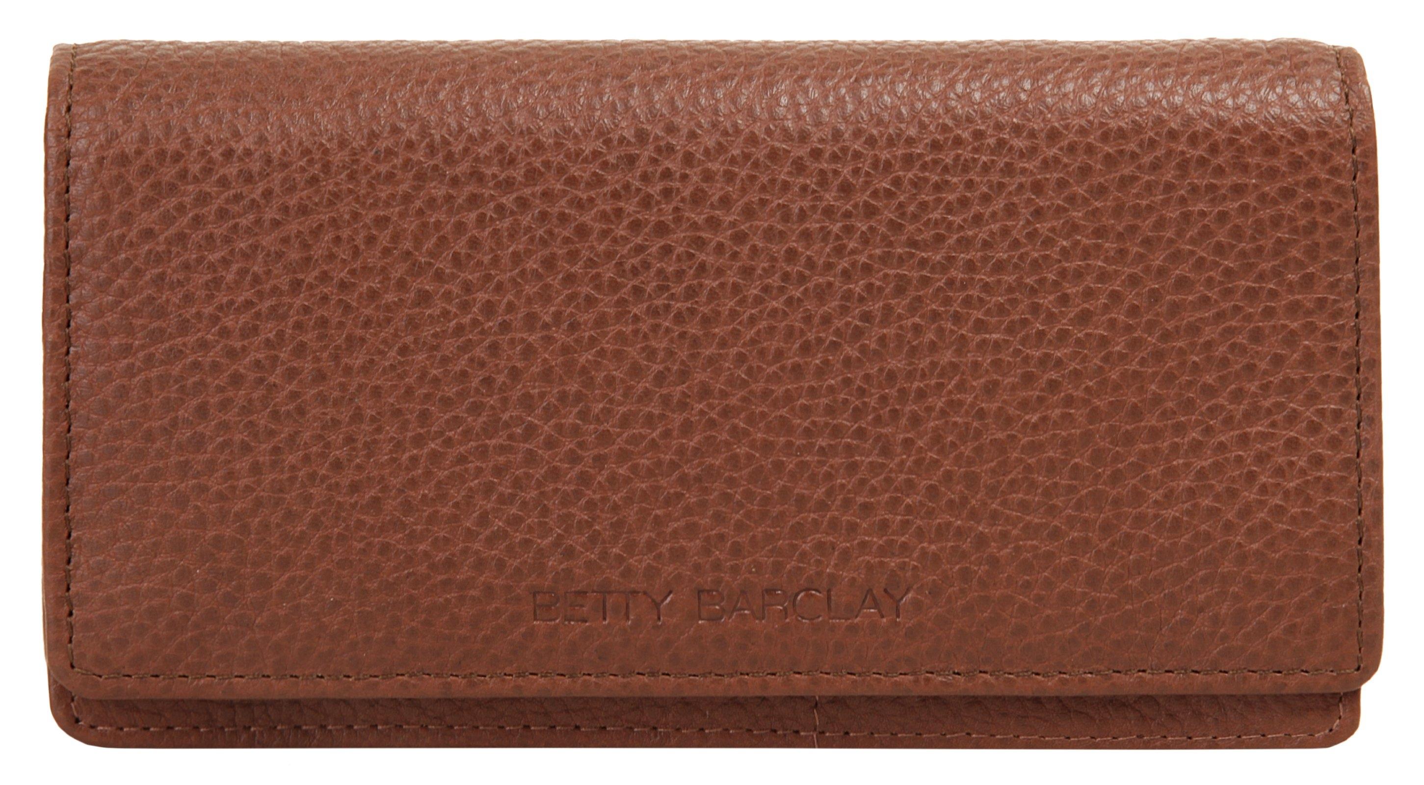 Op zoek naar een Betty Barclay portemonnee? Koop online bij OTTO