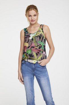 blousetop multicolor