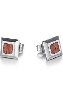 kingka oorstekers »swe6216« bruin