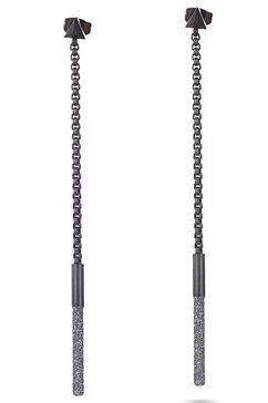 kingka oorstekers »se8506bgy« grijs