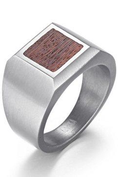 kingka ring »swr6216« bruin