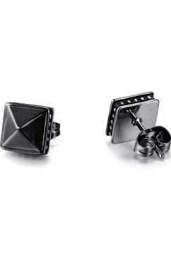 kingka oorstekers »se221b« zwart