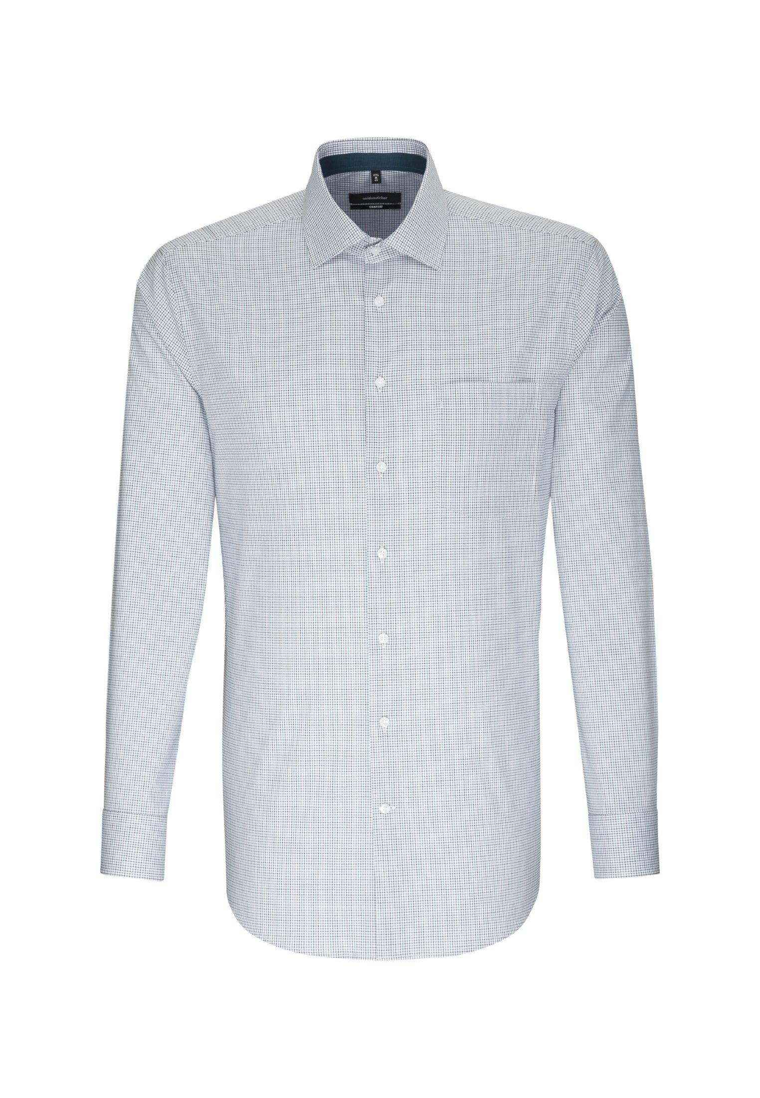 seidensticker businessoverhemd »Comfort« nu online bestellen