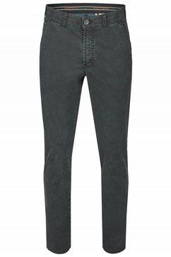 "club of comfort slim fit jeans ""garvey 6421"" blauw"