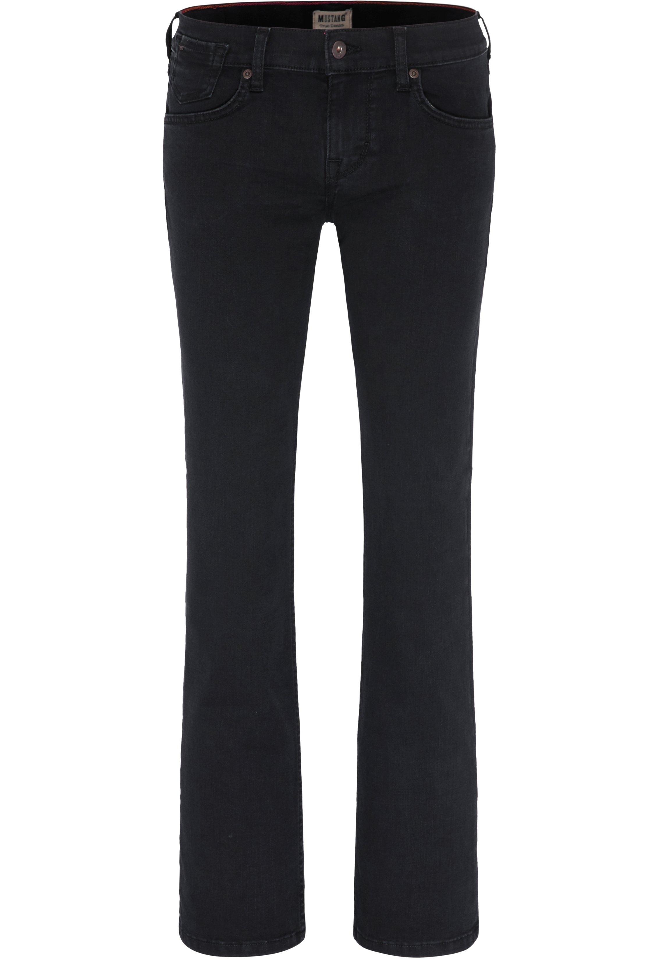 MUSTANG jeans »Girls Oregon« veilig op otto.nl kopen