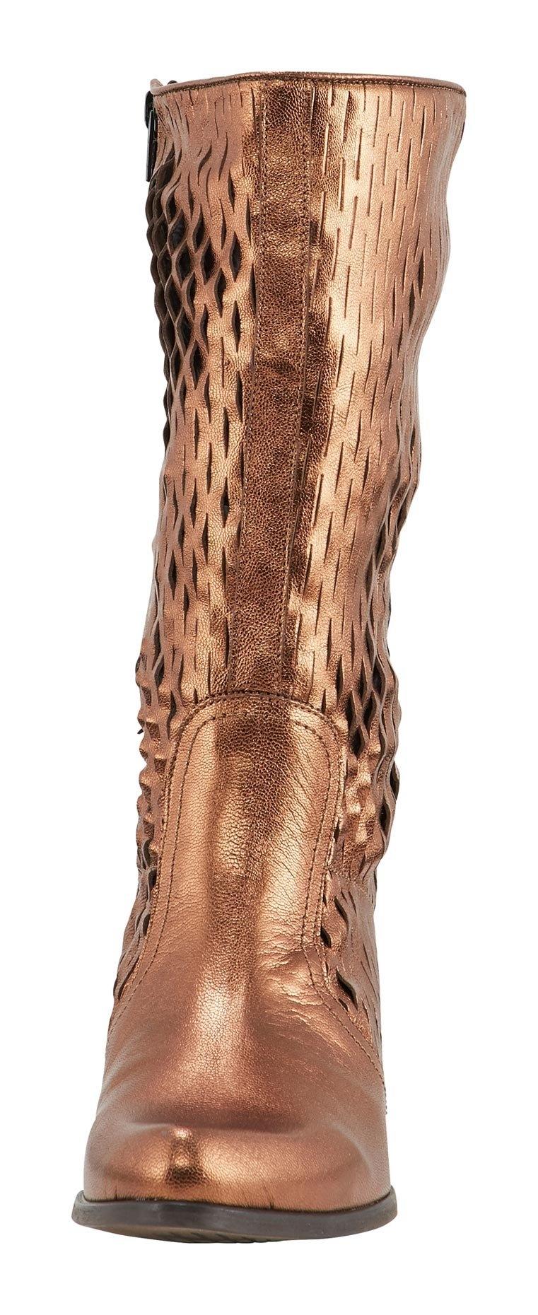 heine Laarzen nu online kopen bij OTTO