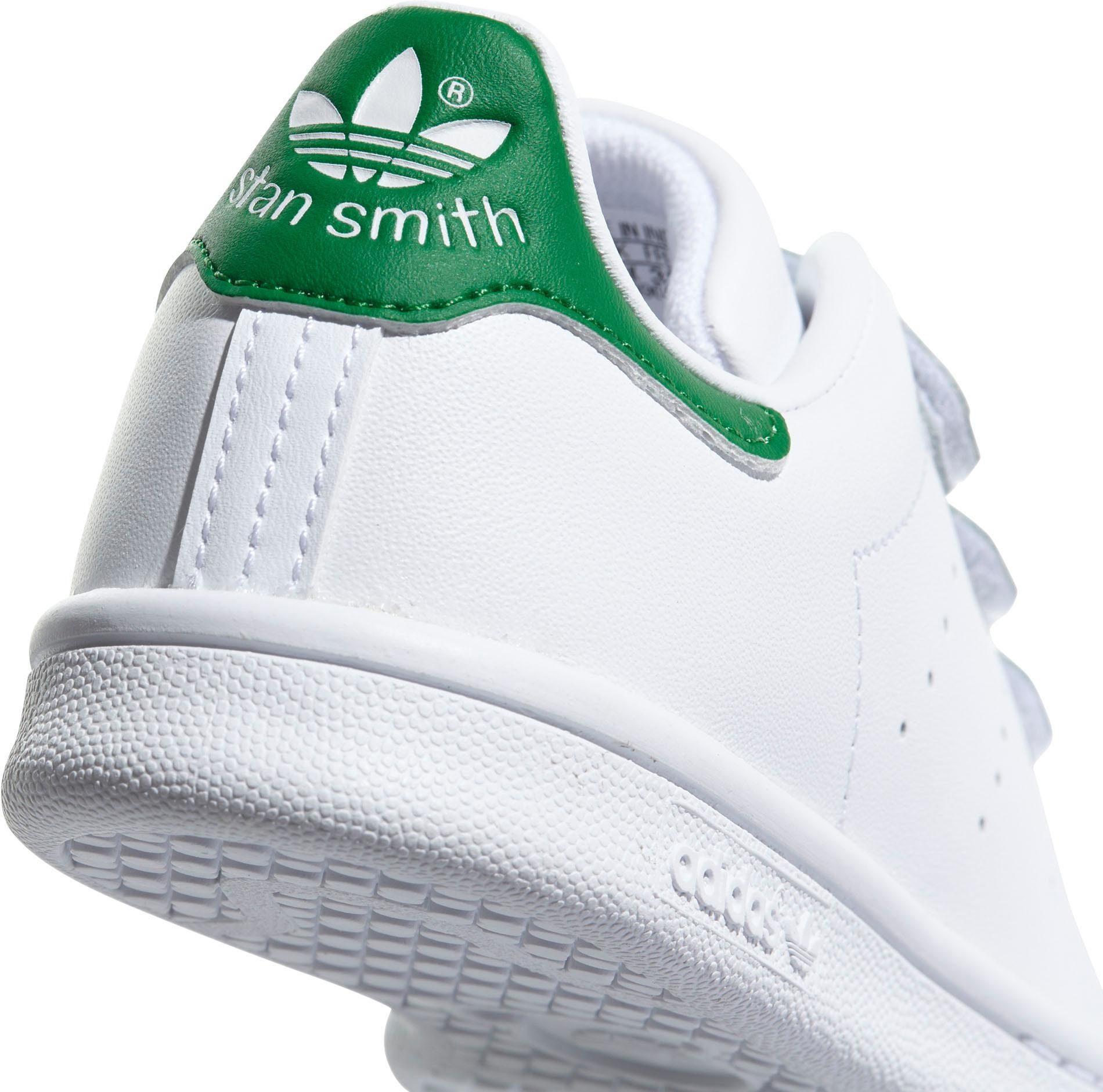 sneakers »Stan Smith CF C«
