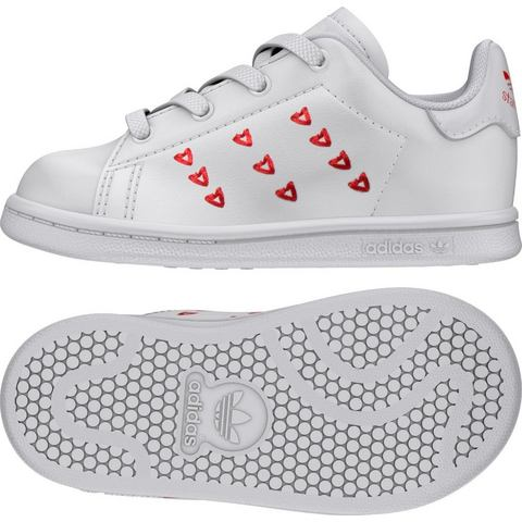 adidas Originals sneakers STAN SMITH EL I