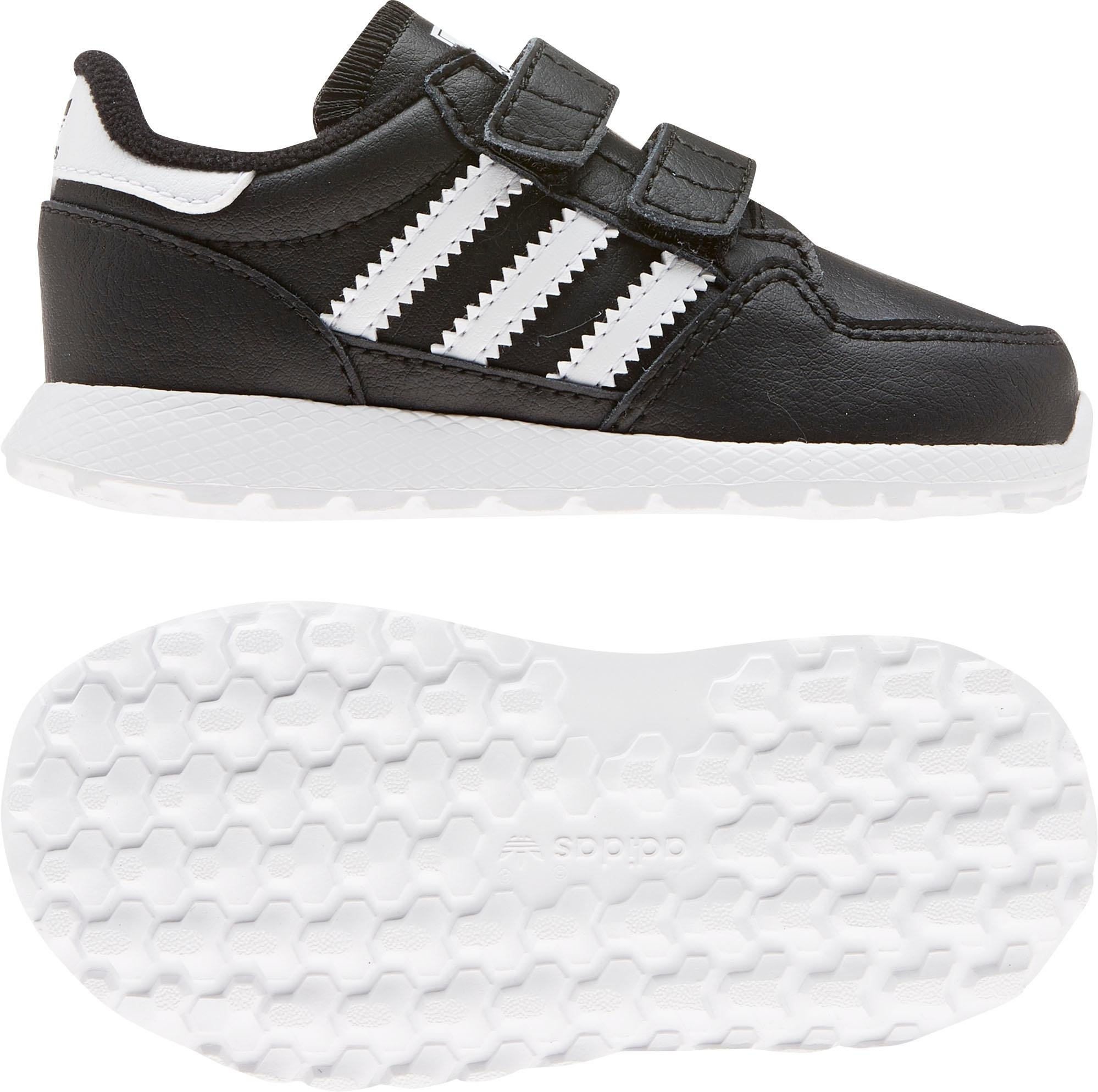 adidas Originals sneakers »FOREST GROVE CF I« online kopen op otto.nl