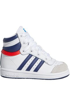 adidas originals sneakers »top ten hi i« wit