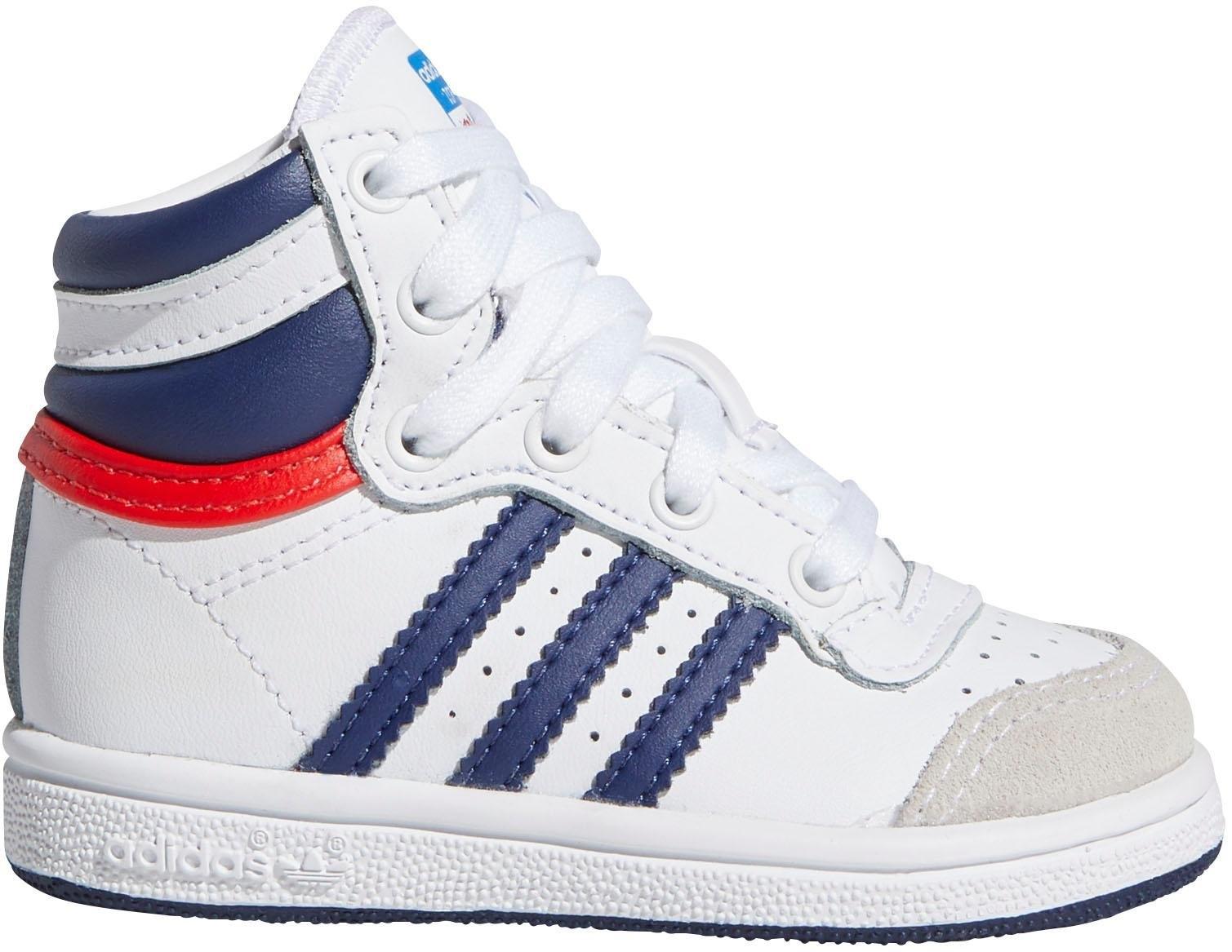 adidas Originals sneakers »TOP TEN HI I« nu online kopen bij OTTO