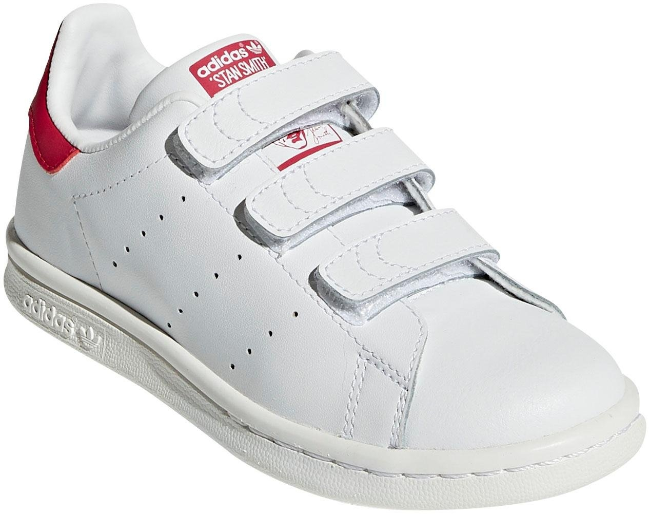 adidas Originals sneakers »Stan Smith CF C« nu online bestellen