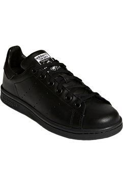 adidas originals sneakers »stan smith j« zwart