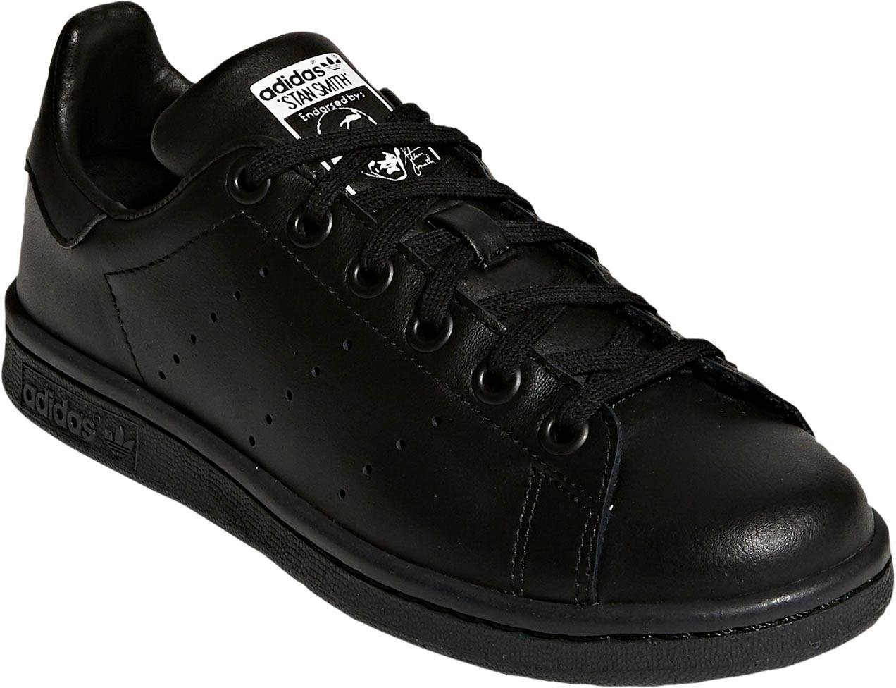 adidas Originals sneakers »Stan Smith« veilig op otto.nl kopen