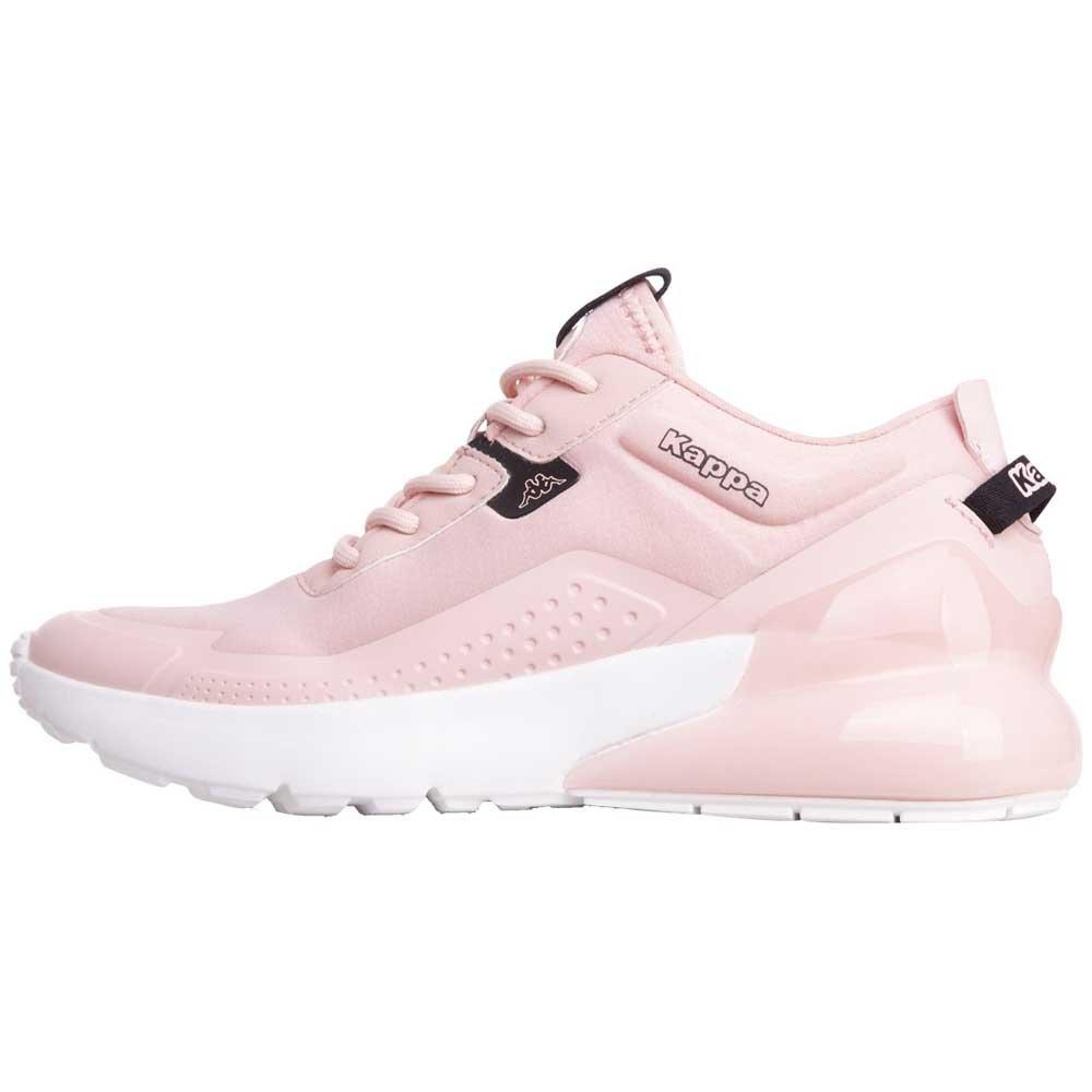 Kappa sneakers »DOOLIN« nu online bestellen