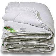 mps textiles synthetisch dekbed nature clean zorgt voor perfecte isolatie! normaal wit