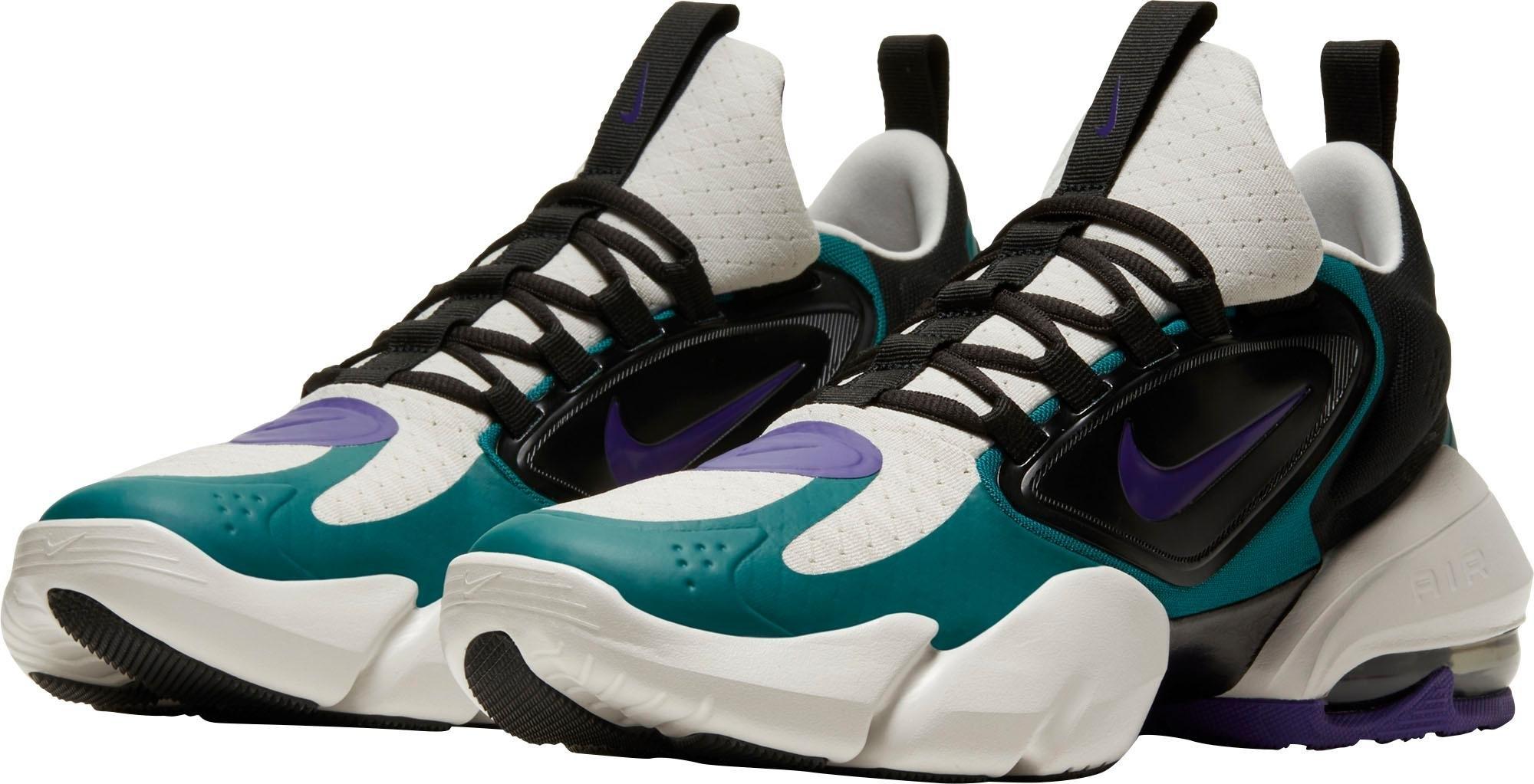 Nike sneakers »Air Max Alpha Savage« goedkoop op otto.nl kopen