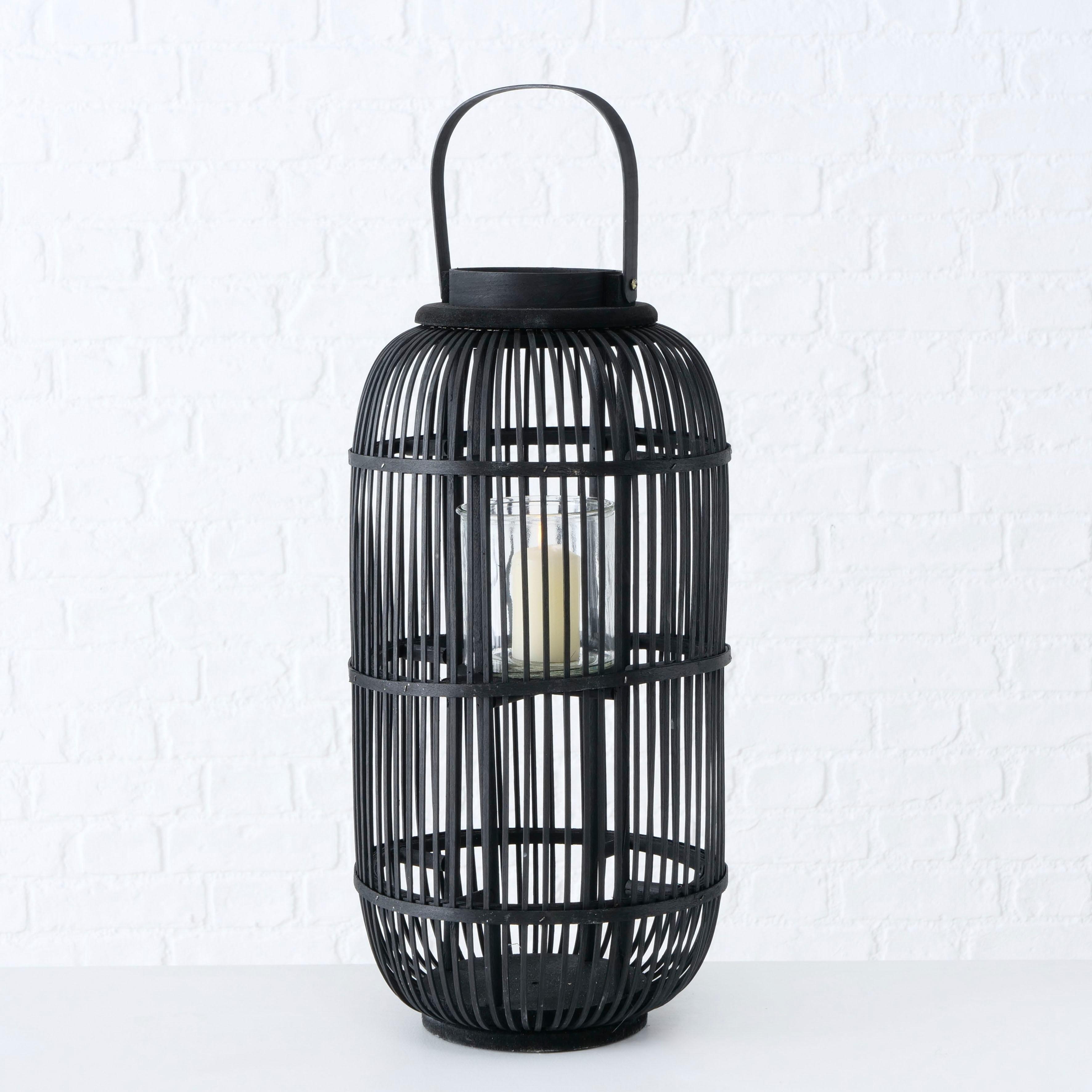 BOLTZE lantaarn »Samea« nu online kopen bij OTTO
