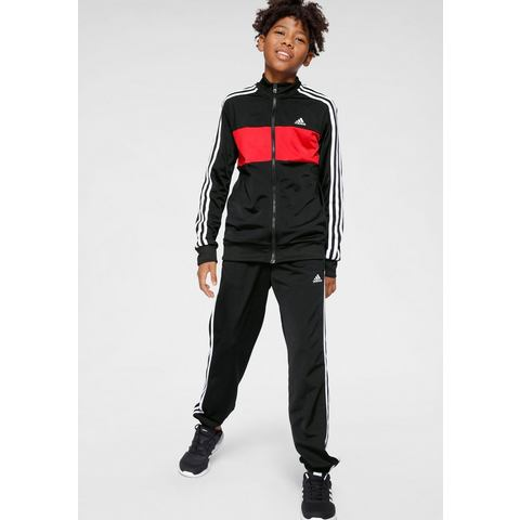 adidas Performance trainingspak
