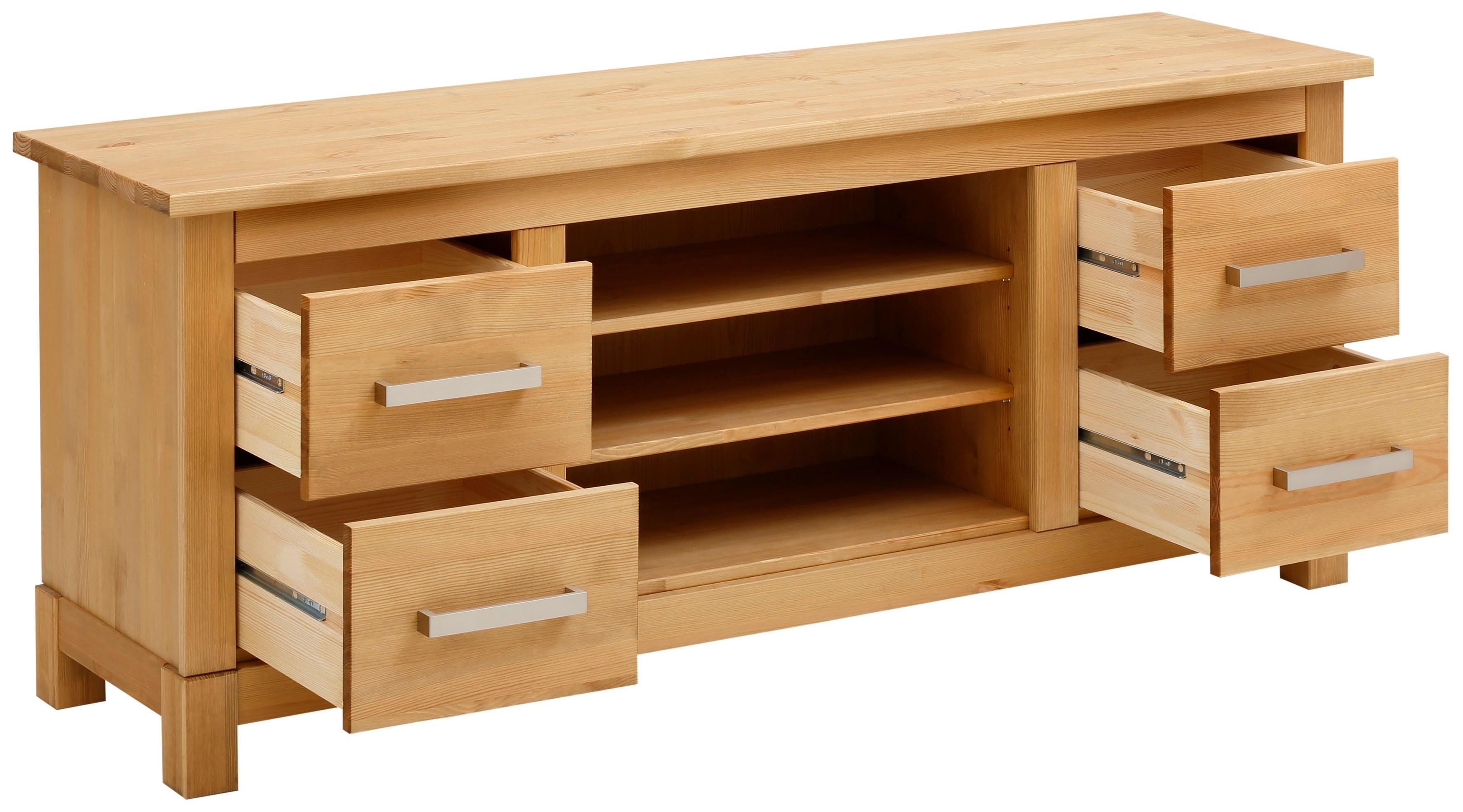 Op zoek naar een Home affaire tv-meubel »Elta«? Koop online bij OTTO