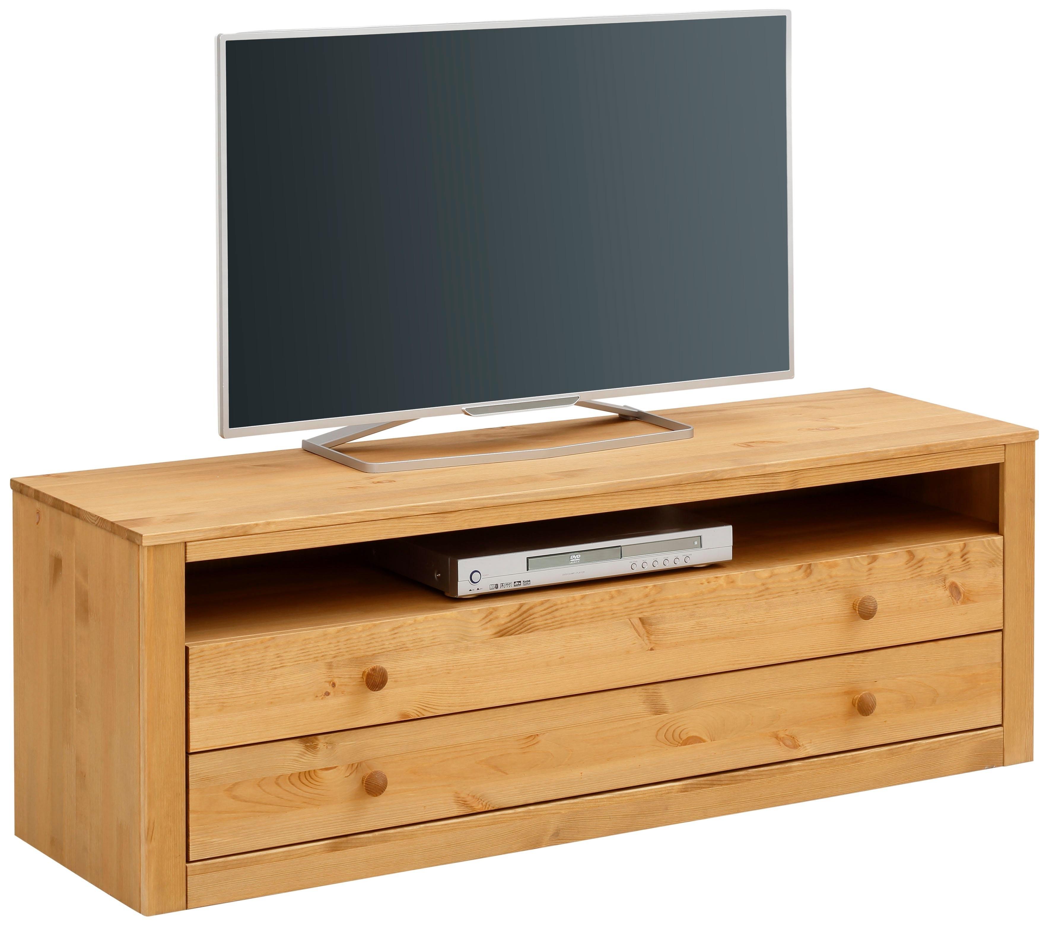 Home affaire tv-meubel »Agave« bestellen: 30 dagen bedenktijd