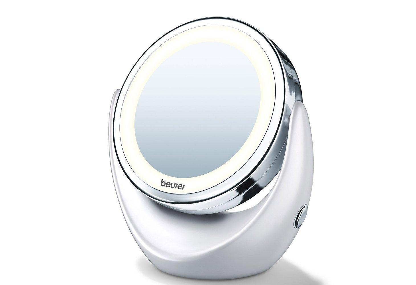 Grote Spiegels Goedkoop : Goedkope spiegels die perfect passen in je interieur otto