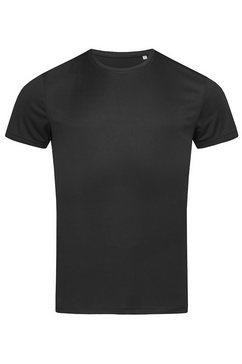 stedman t-shirt zwart