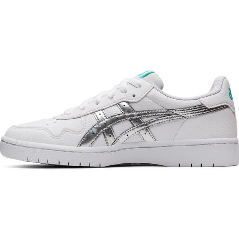 NU 20% KORTING: ASICS tiger sneakers JAPAN S