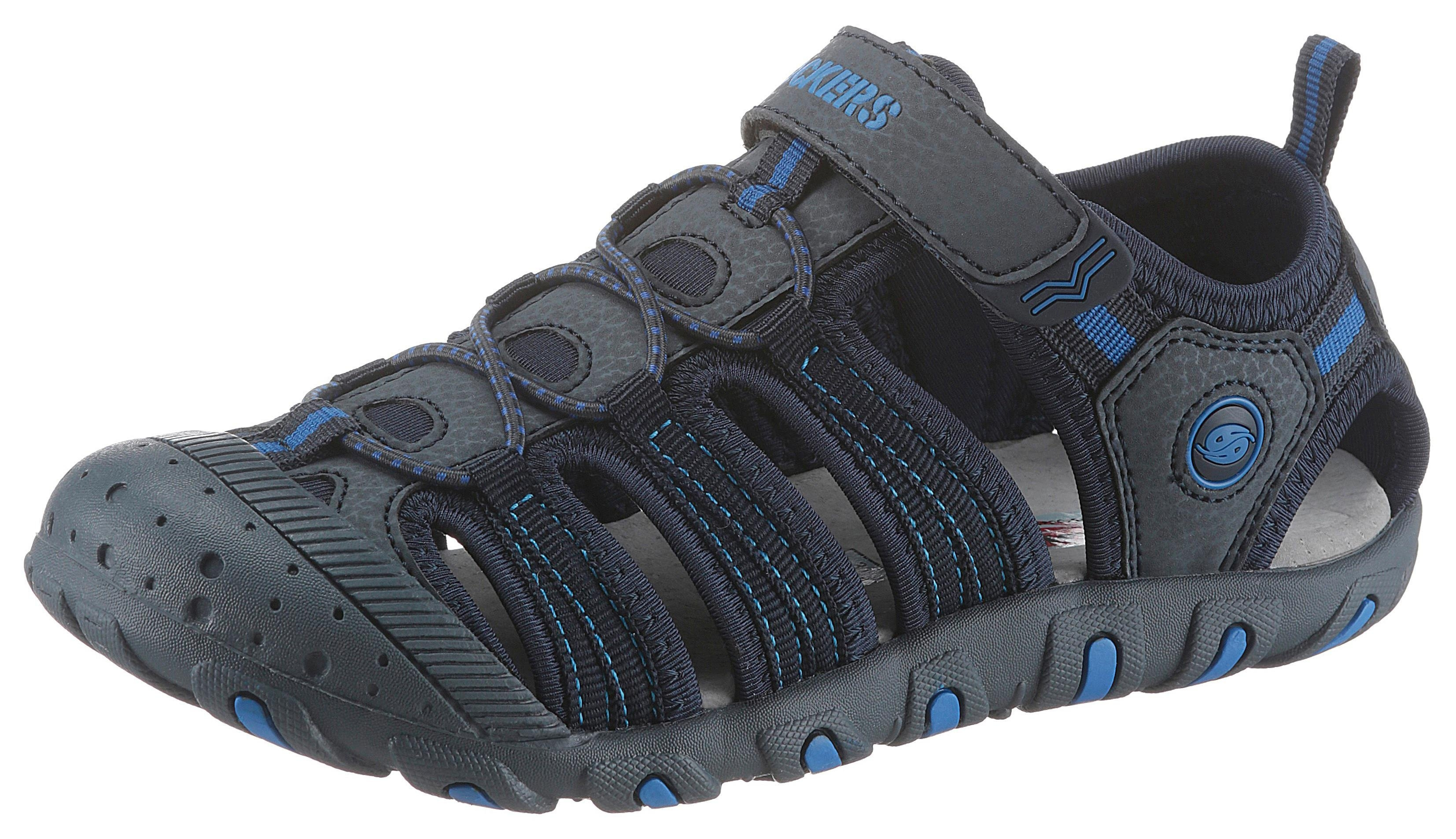 Op zoek naar een Dockers by Gerli sandalen? Koop online bij OTTO