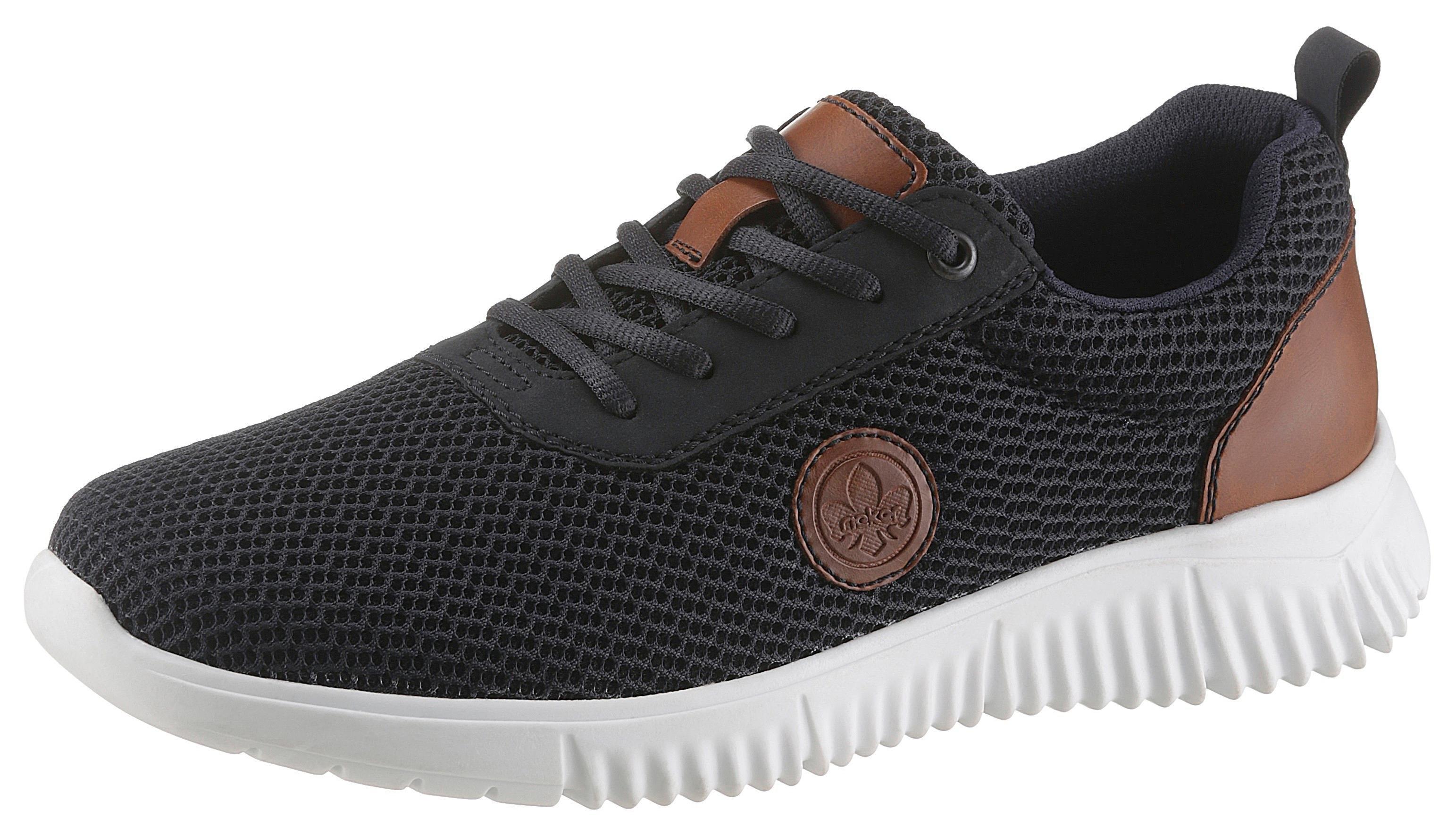 Rieker sneakers - gratis ruilen op otto.nl