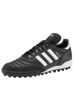adidas performance voetbalschoenen mundial team zwart