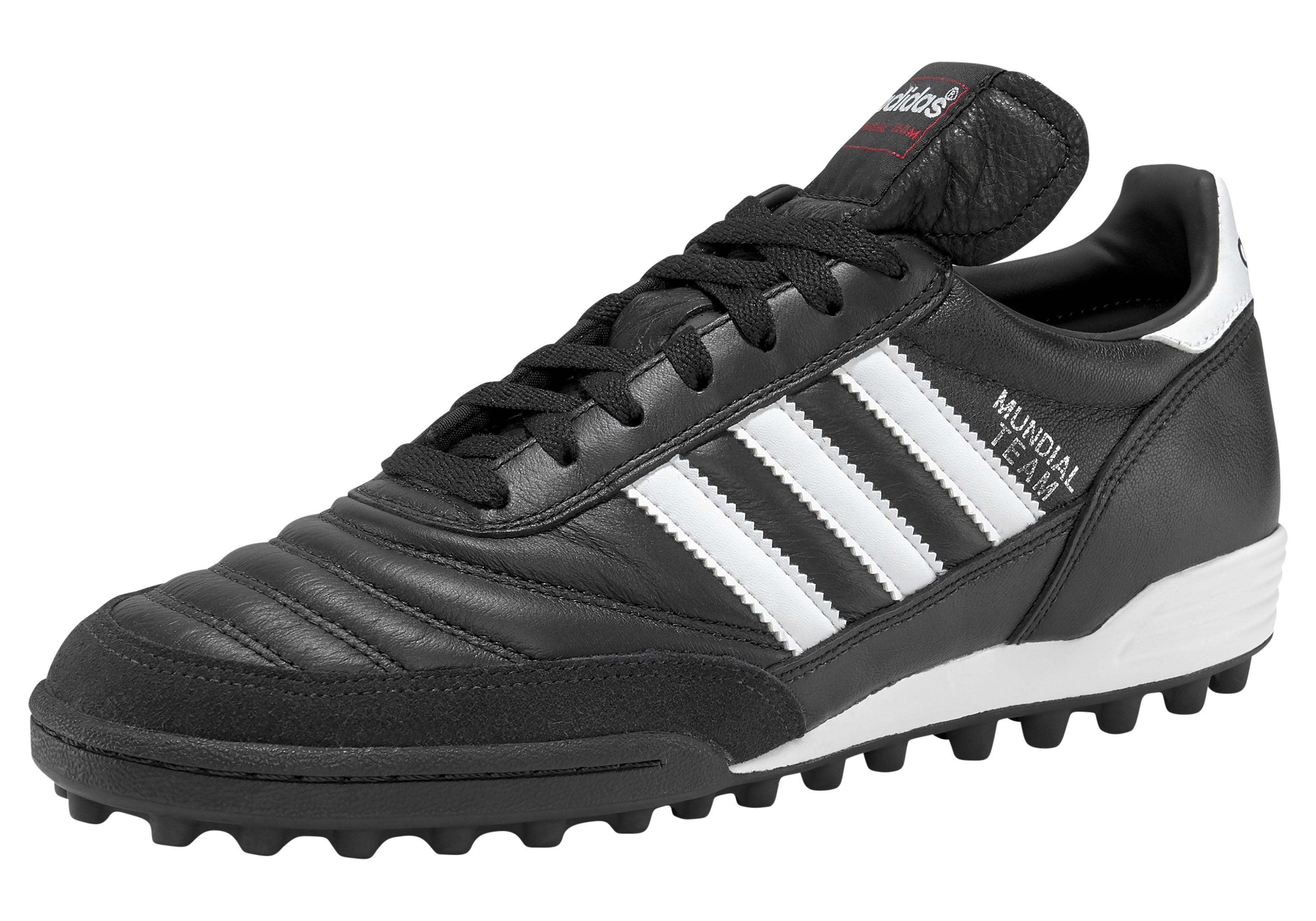 adidas Performance voetbalschoenen MUNDIAL TEAM - verschillende betaalmethodes