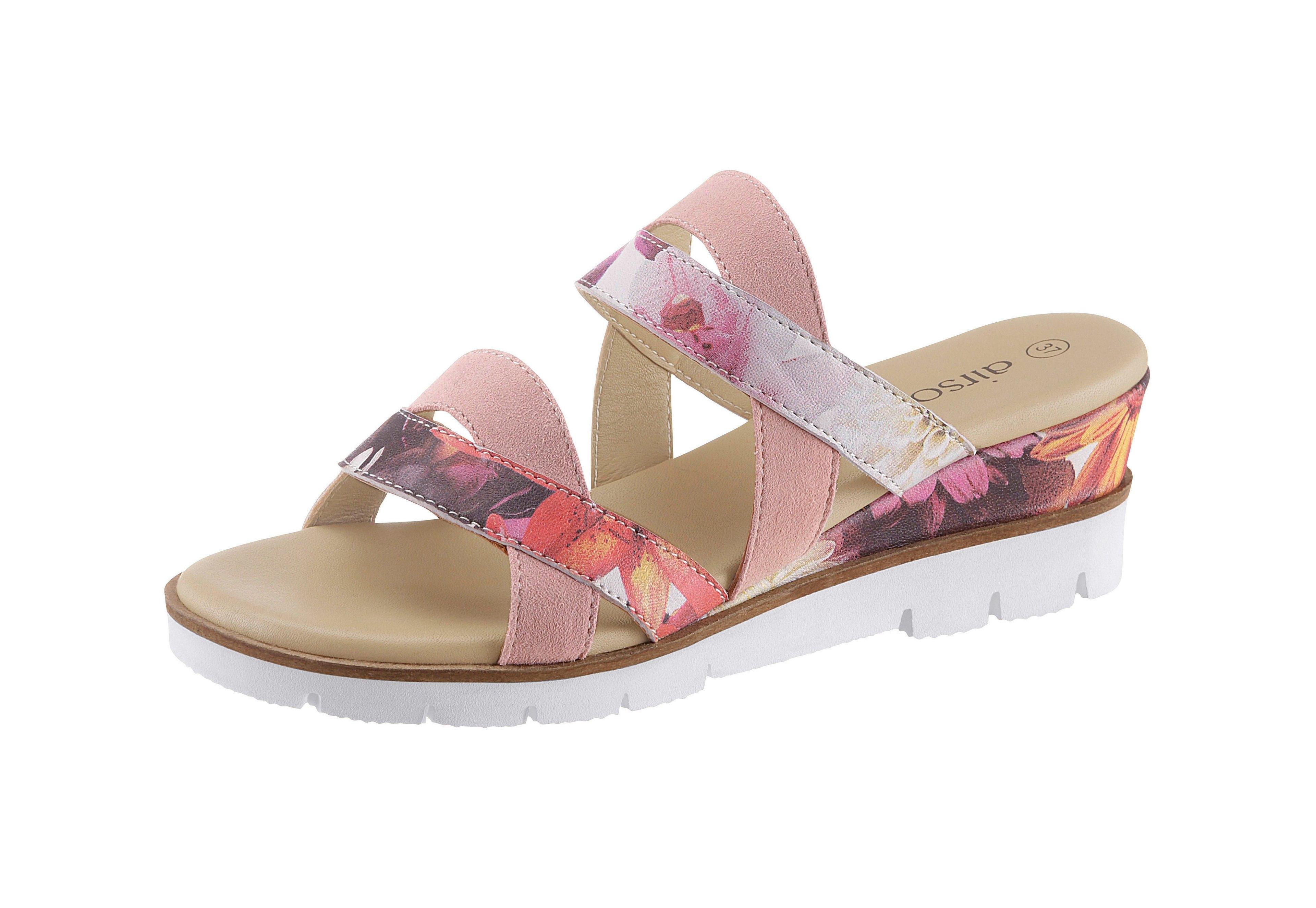 Op zoek naar een Airsoft slippers? Koop online bij OTTO