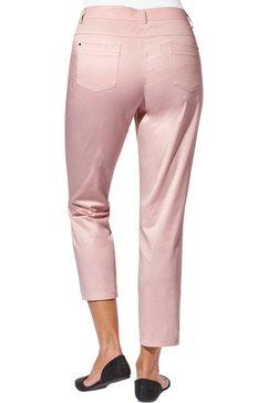 classic inspirationen 7-8-broek roze