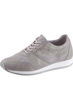 airsoft veterschoenen grijs