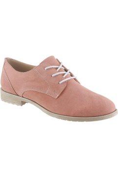 airsoft veterschoenen met een tr-antislipzool roze