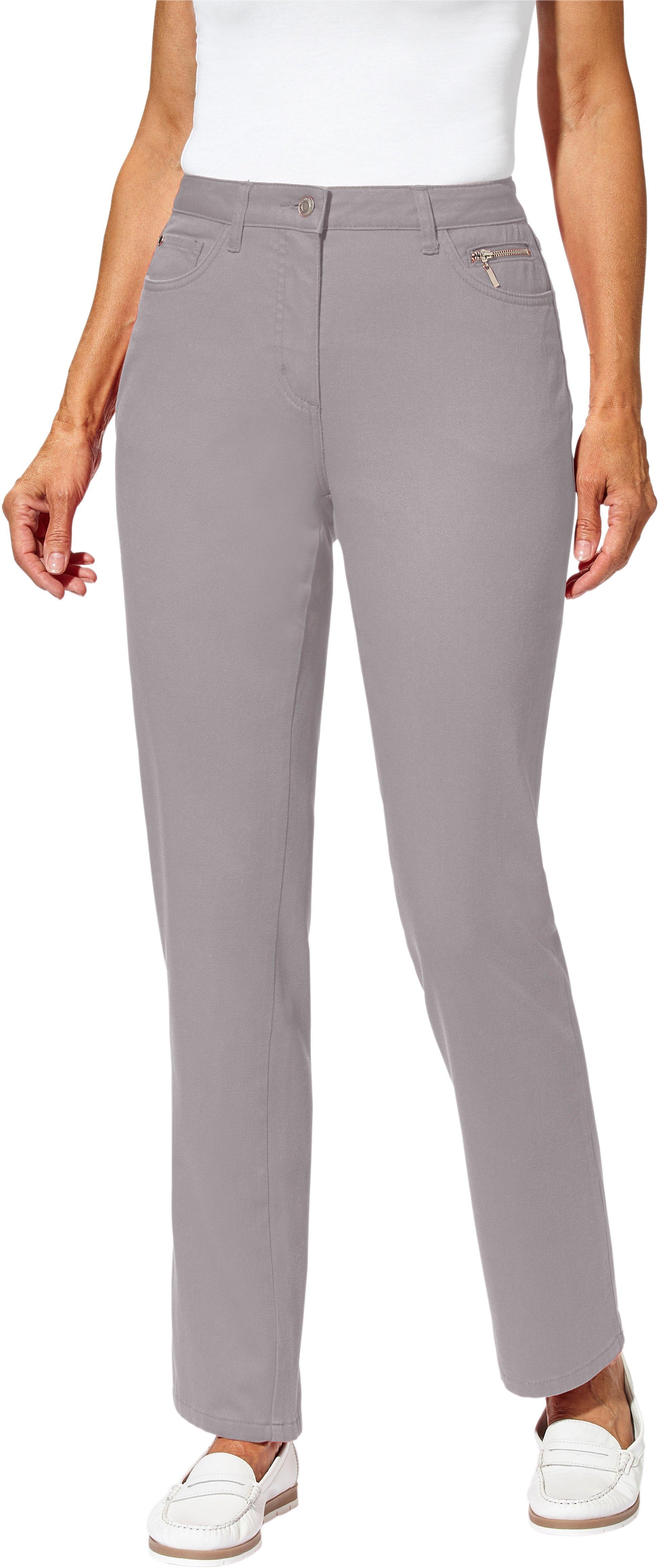 Casual Looks stretch jeans bij OTTO online kopen