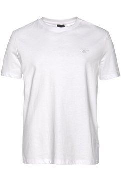 joop jeans t-shirt »jjj-32alphis«