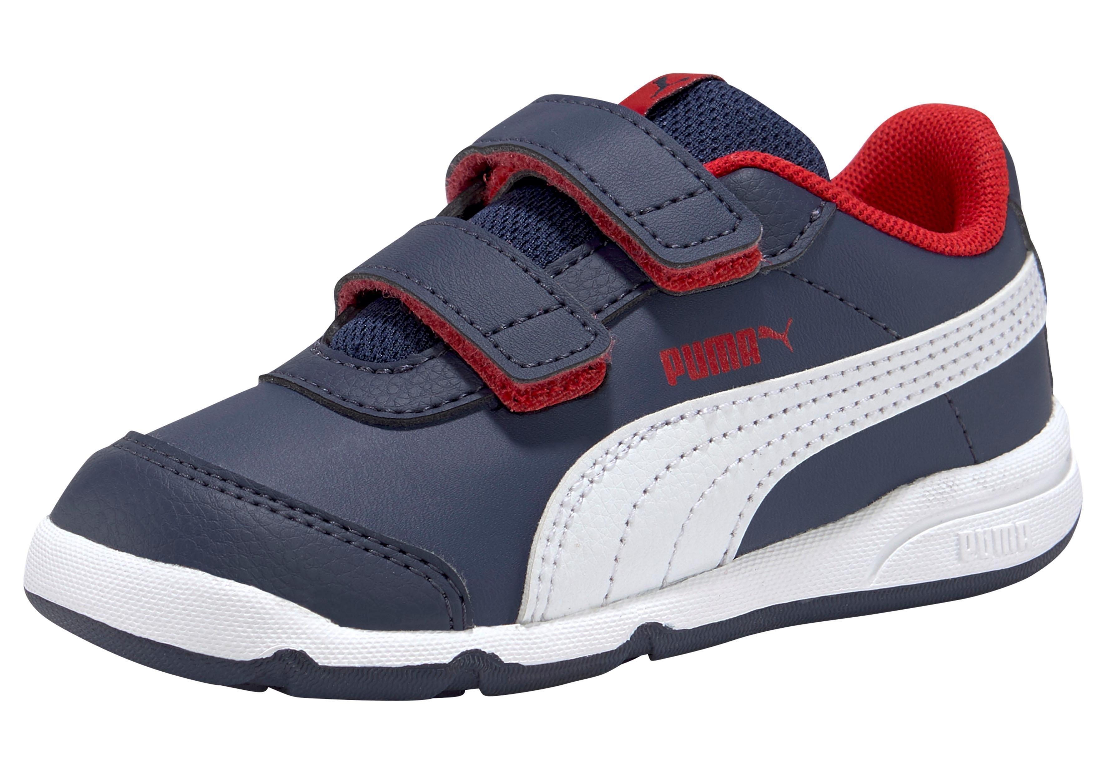 Puma sneakers »Stepfleex 2 SL VE V PS & Inf« voordelig en veilig online kopen