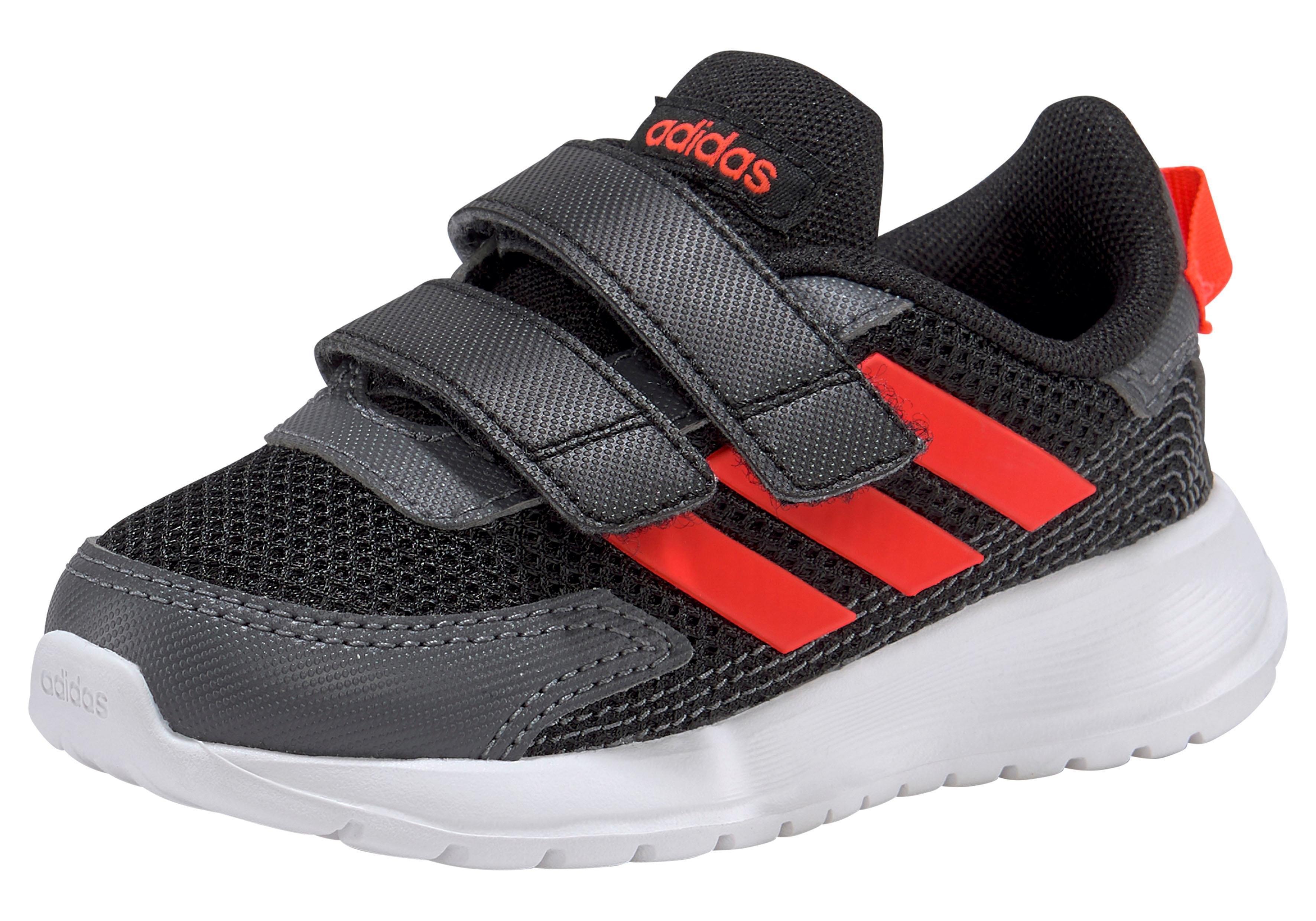 adidas Performance runningschoenen »TENSOR« voordelig en veilig online kopen