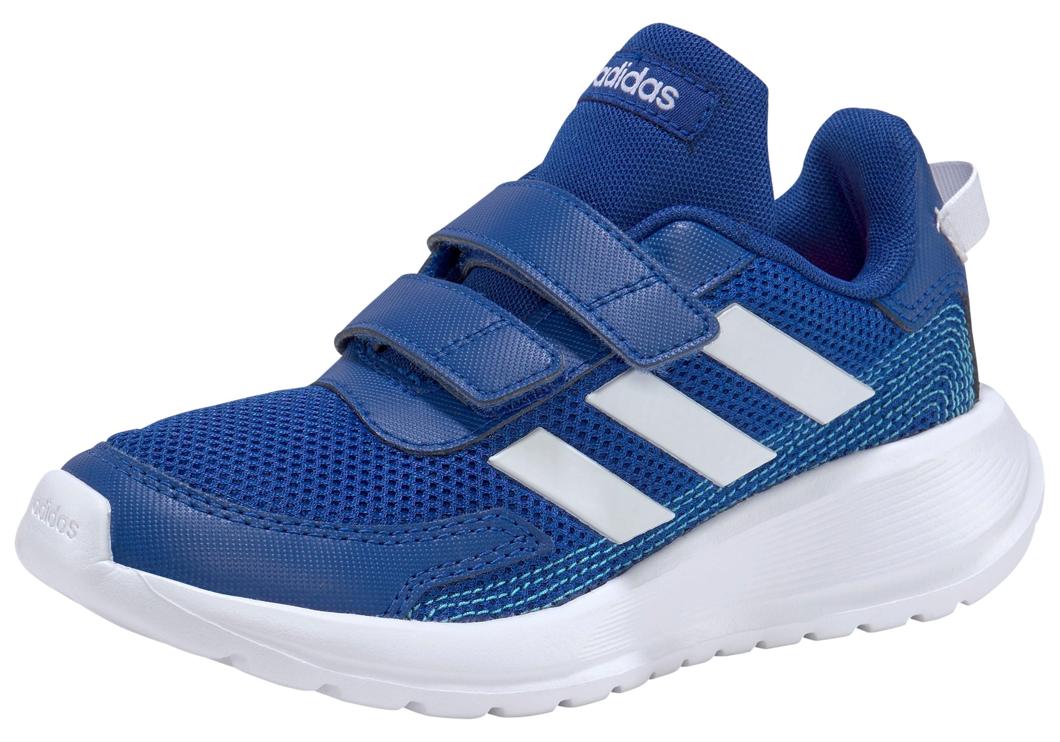 adidas Performance sneakers »TENSAUR RUN C« voordelig en veilig online kopen