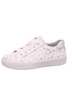 superfit sneakers »heaven« wit