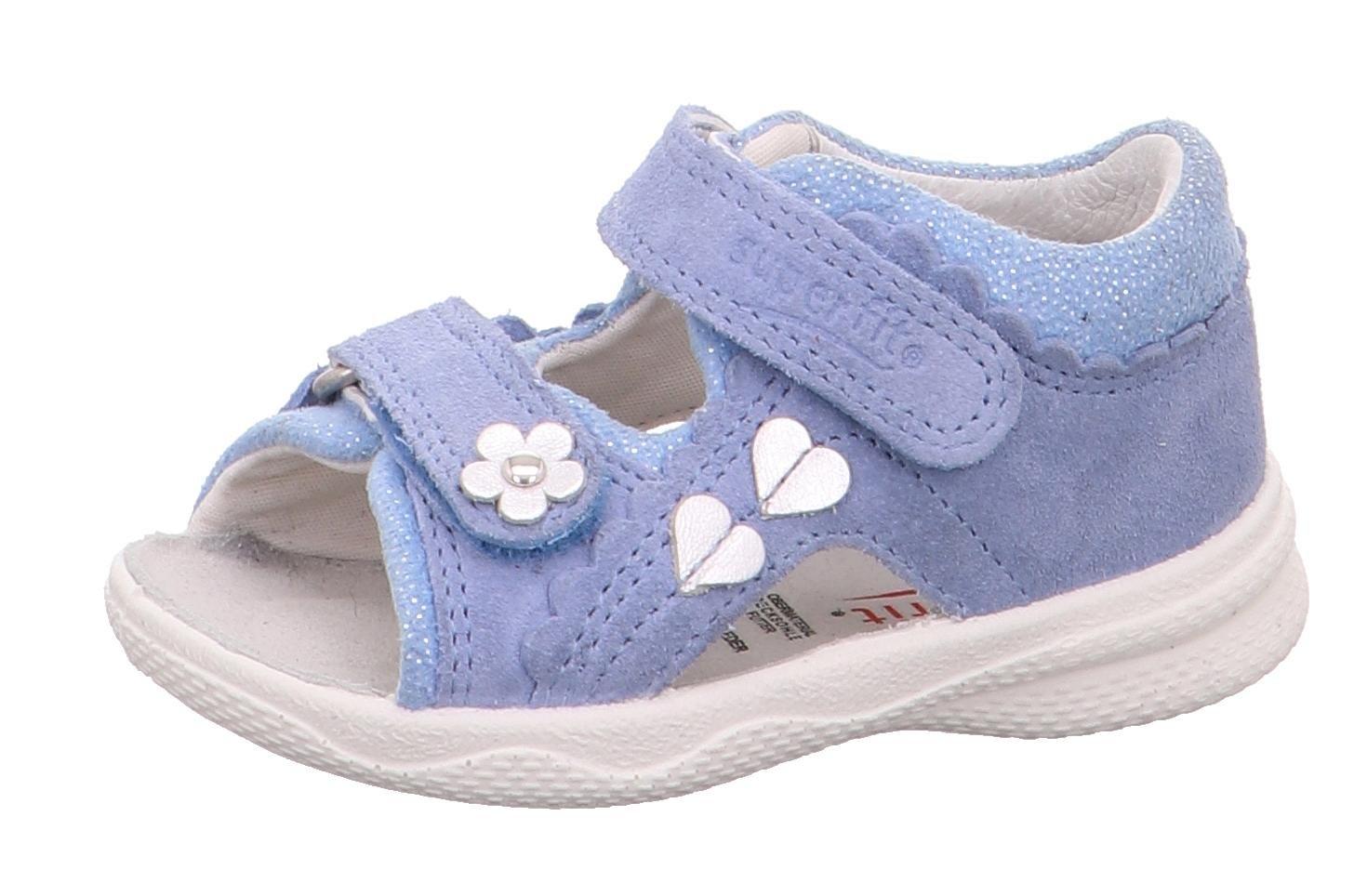 Superfit sandalen »Polly« goedkoop op otto.nl kopen