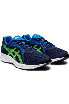 asics runningschoenen »jolt 2« blauw