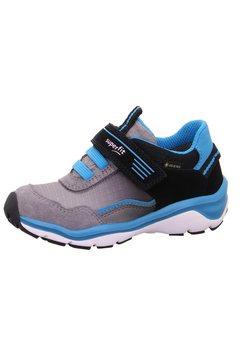 superfit sneakers »sport 5« zwart
