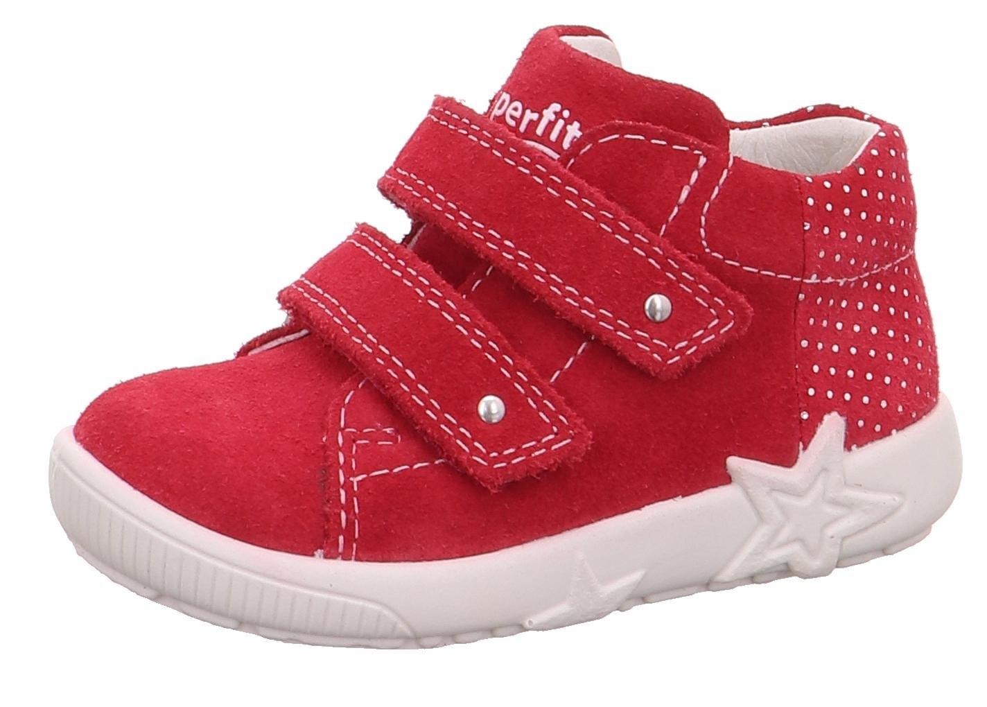 Superfit babyschoentjes »Moppy« nu online kopen bij OTTO