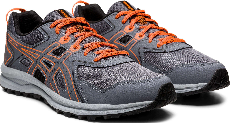 asics runningschoenen »TRAIL SCOUT« in de webshop van OTTO kopen