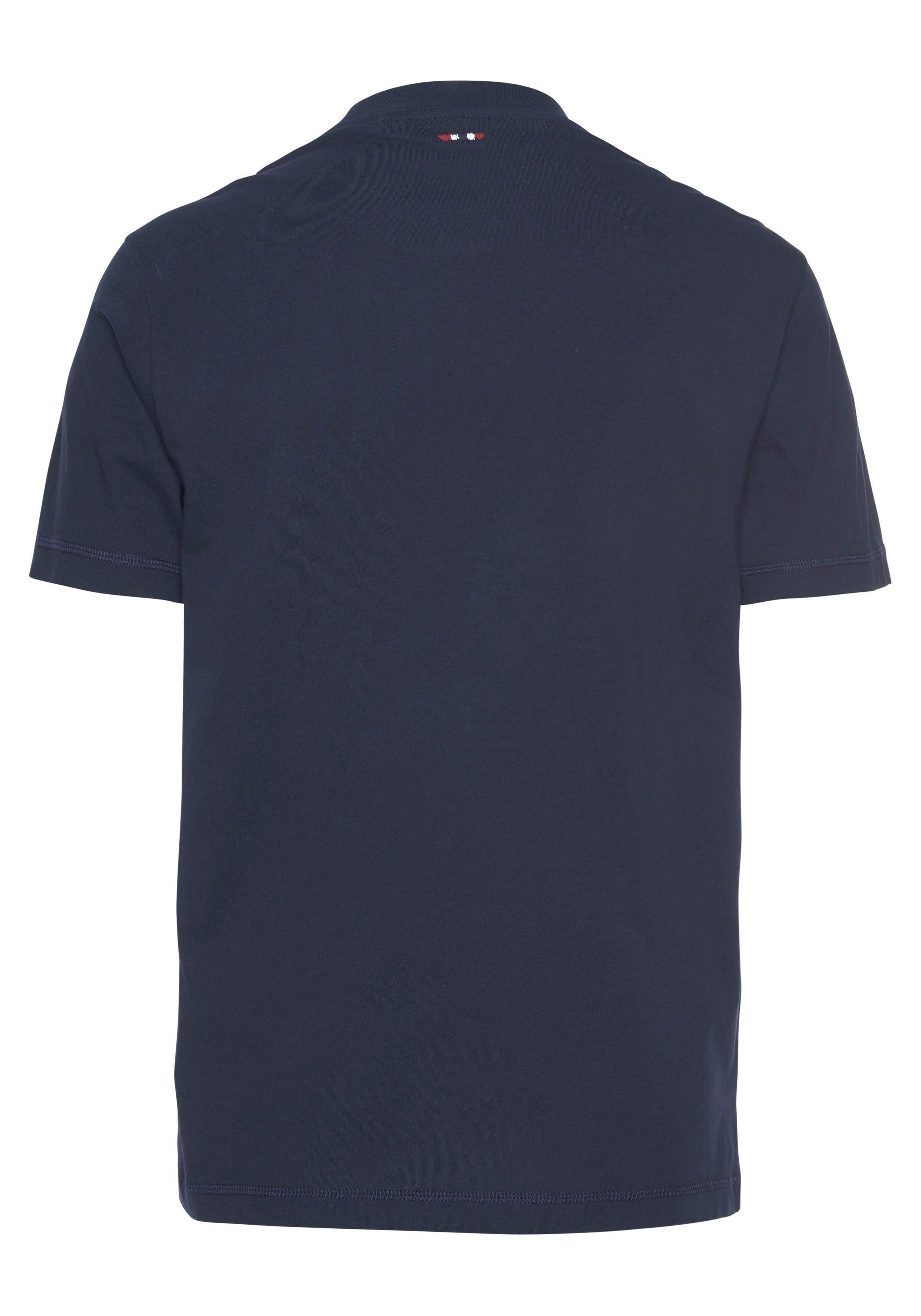 Op zoek naar een Napapijri T-shirt? Koop online bij OTTO