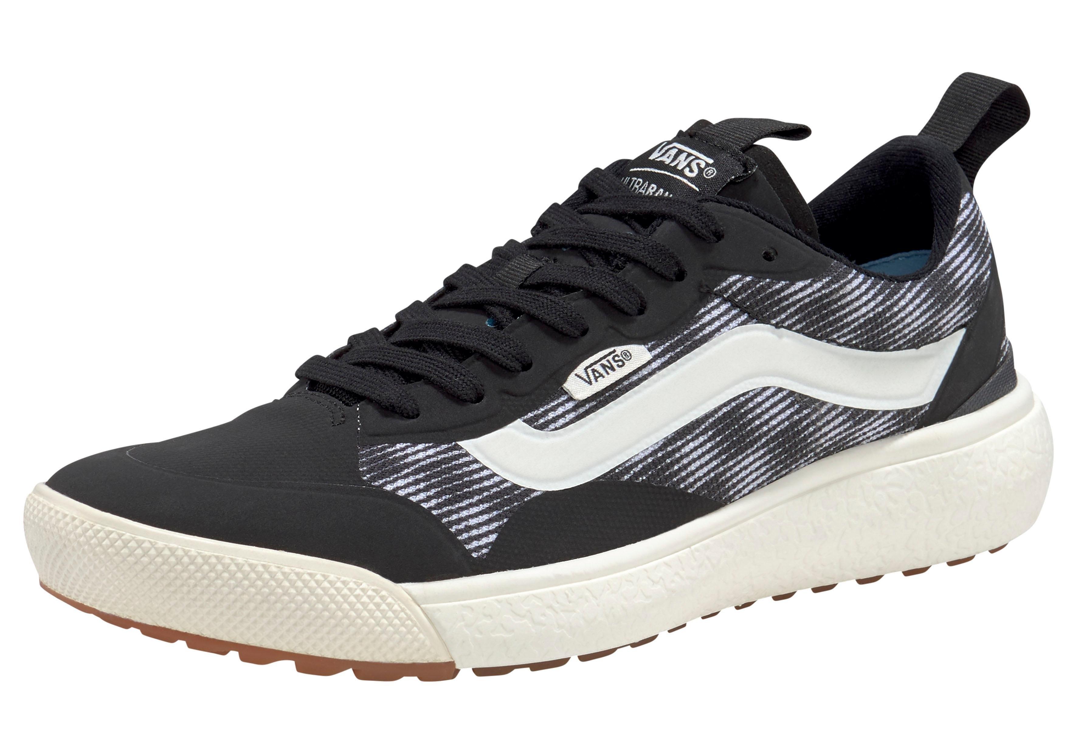 VANS sneakers »UltraRange« in de webshop van OTTO kopen